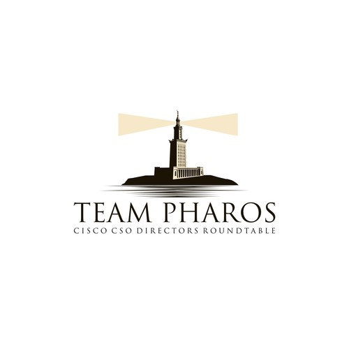 Team Pharos
