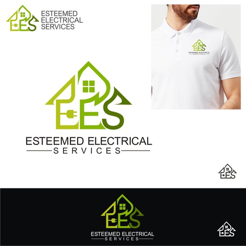 Esteemed electrical services