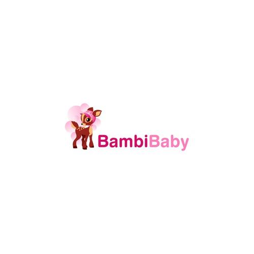 BambiBaby