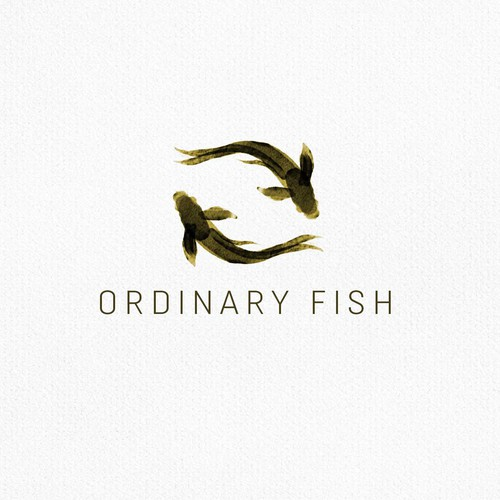 Ordinary Fish