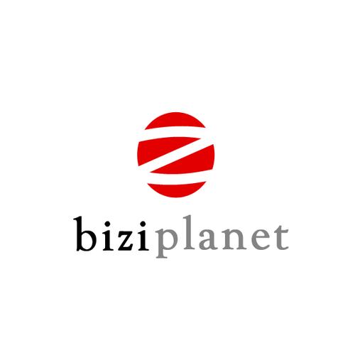 Bizi Planet