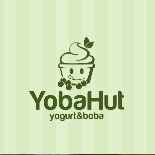 yobahut