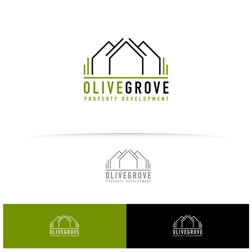 OLIVE GROVE PROPERTY DEVELOPMENT