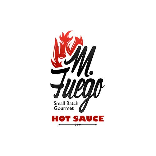 Gourmet Hot Sauce Company