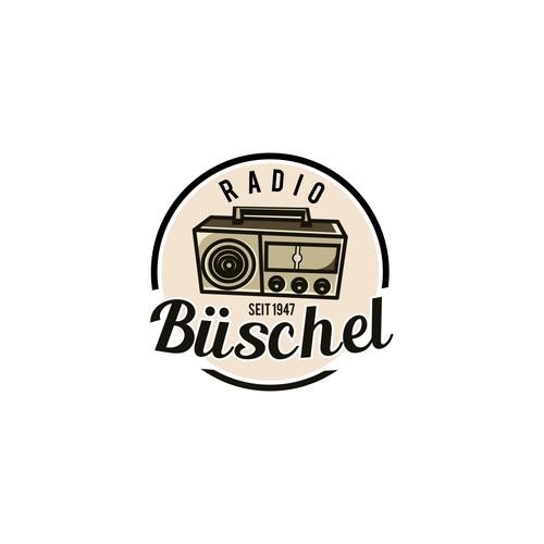 Radio Büschel