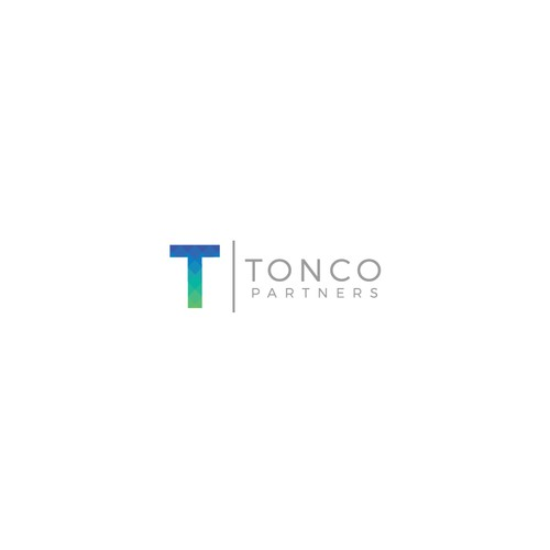 Logo for Tonco Partners Real Estate