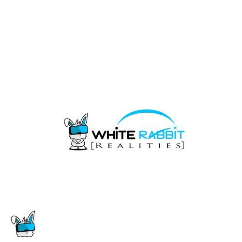 White Rabbit Realities