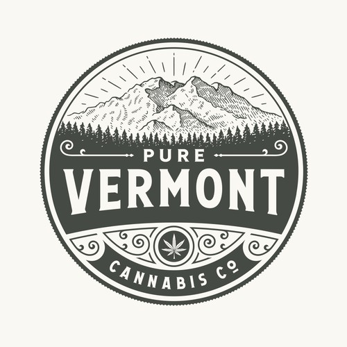 Pure Vermont Cannabis Co.