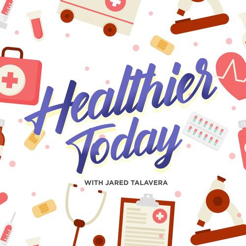 Health Podcast