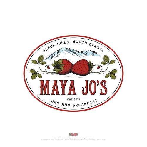 Maya Jo's Bed and Breakfast
