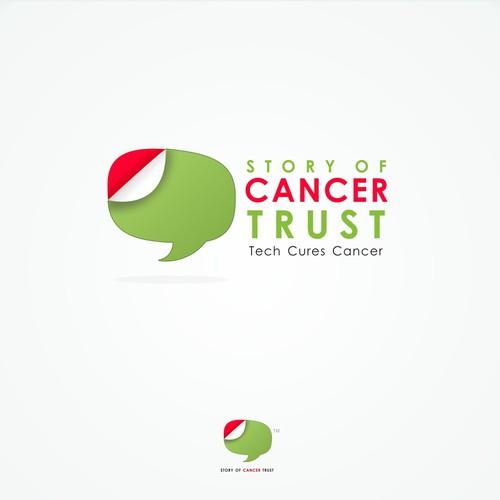 Cancer Trust