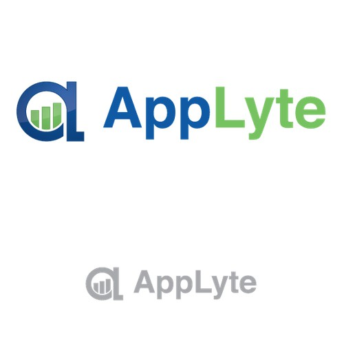 AppLyte needs a new logo