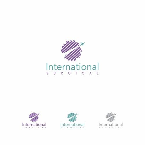 International Surgical