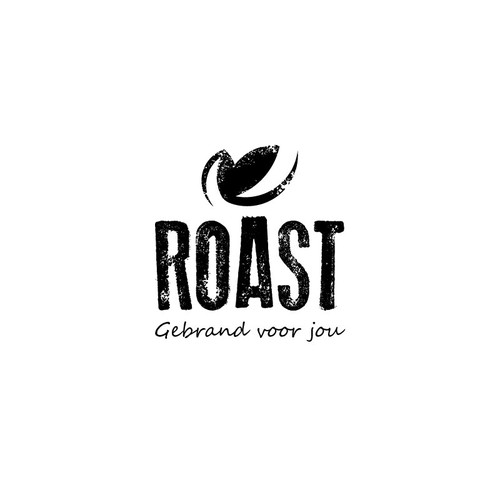 Roast Coffee