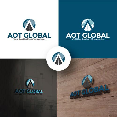 AOT Global