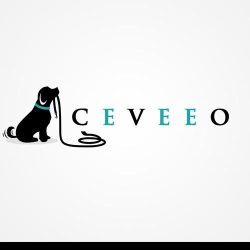 Logodesign for fancy start-up