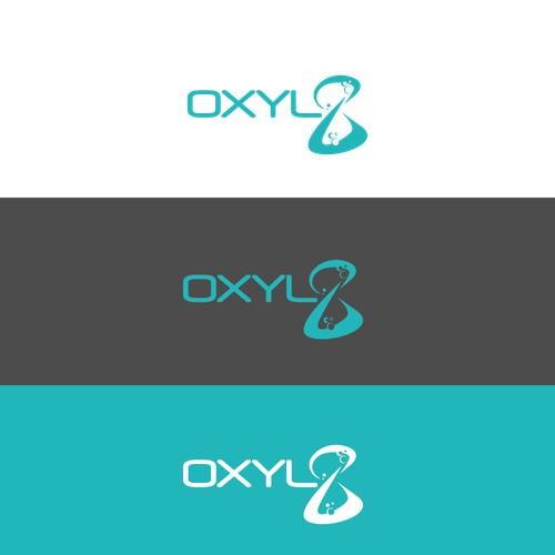 oxyl8