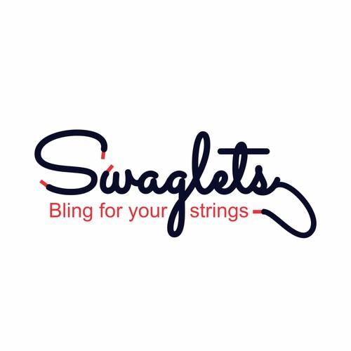 SWAGLETS