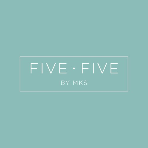 Five Point Five by MKS