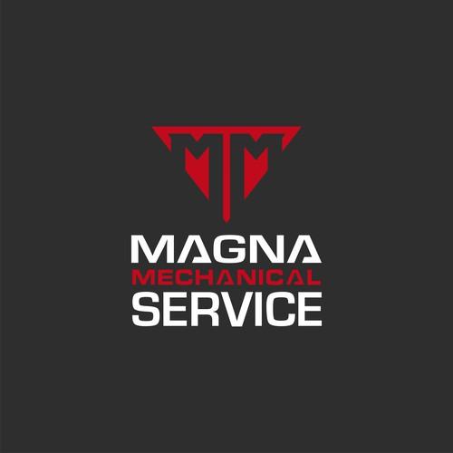 MAGNA MECHANICAL SERVICE
