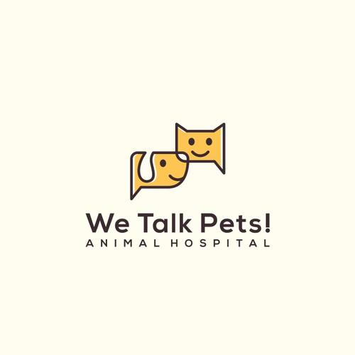 We Talk Pets!