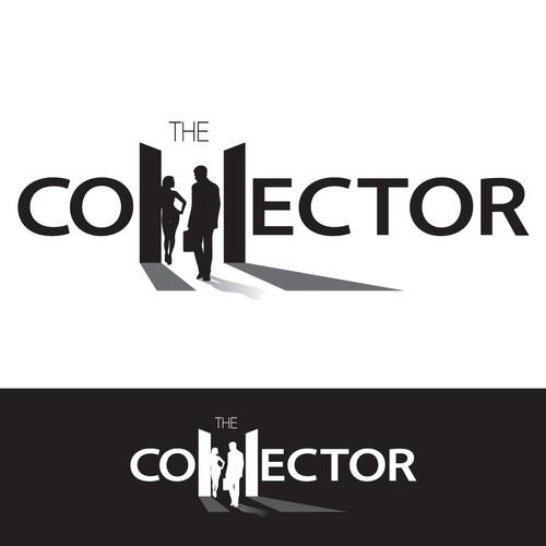 Movie Logo for Academy Award Winning Producer