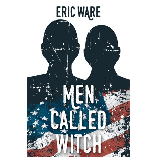 Men Called Witch