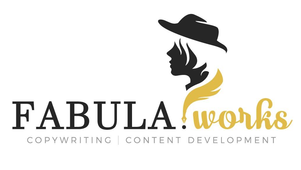 Fabula Works Ltd