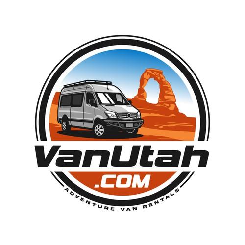 VanUtah.com