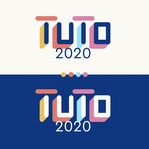 TUTO 2020