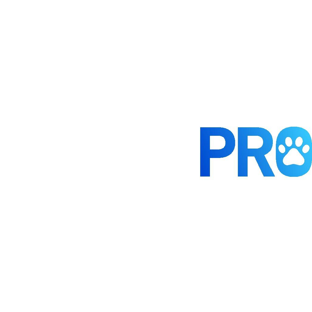 Brand Refresh for VetlinkPRO in booming pet industry
