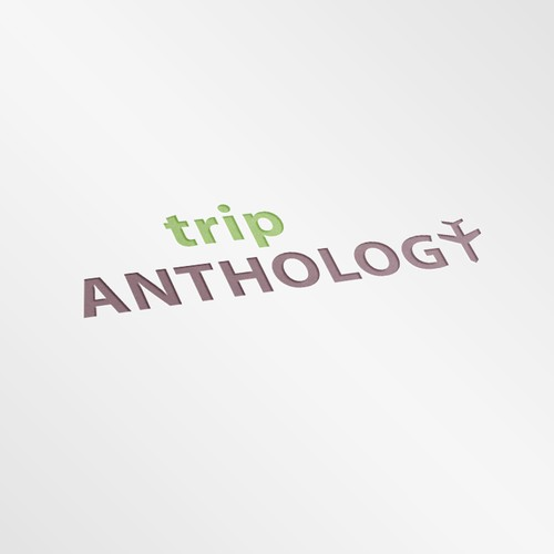 Trip Anthology