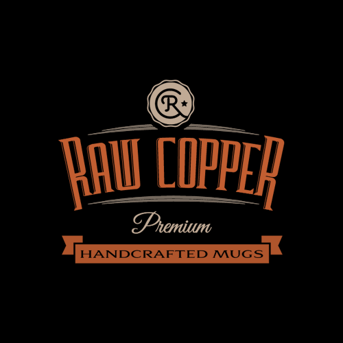 Raw Copper