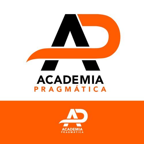 Academia Pragmática