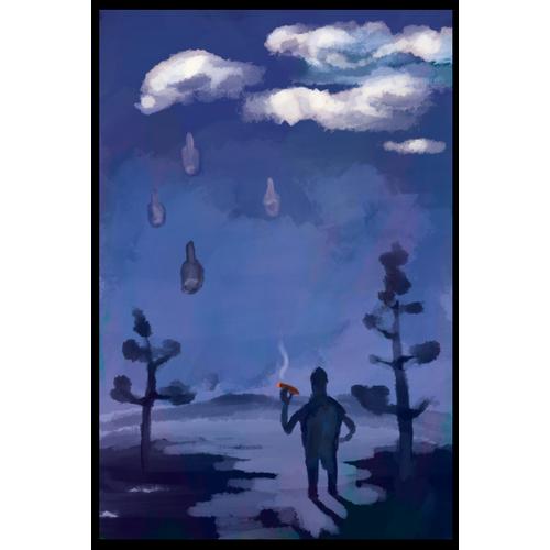 Dreamer Spirits