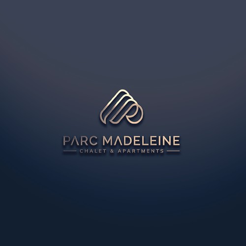 Parc Madeleine