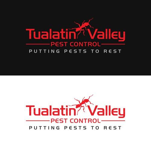 Tualatin Valley