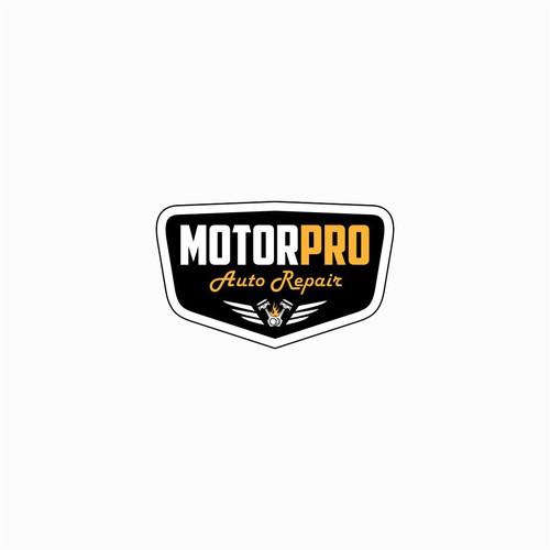 MotorPro