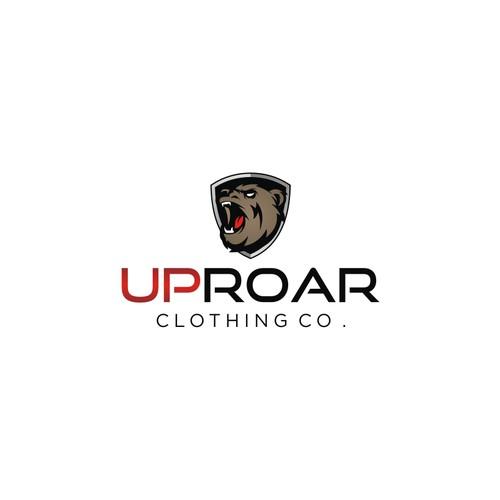 UpRoar