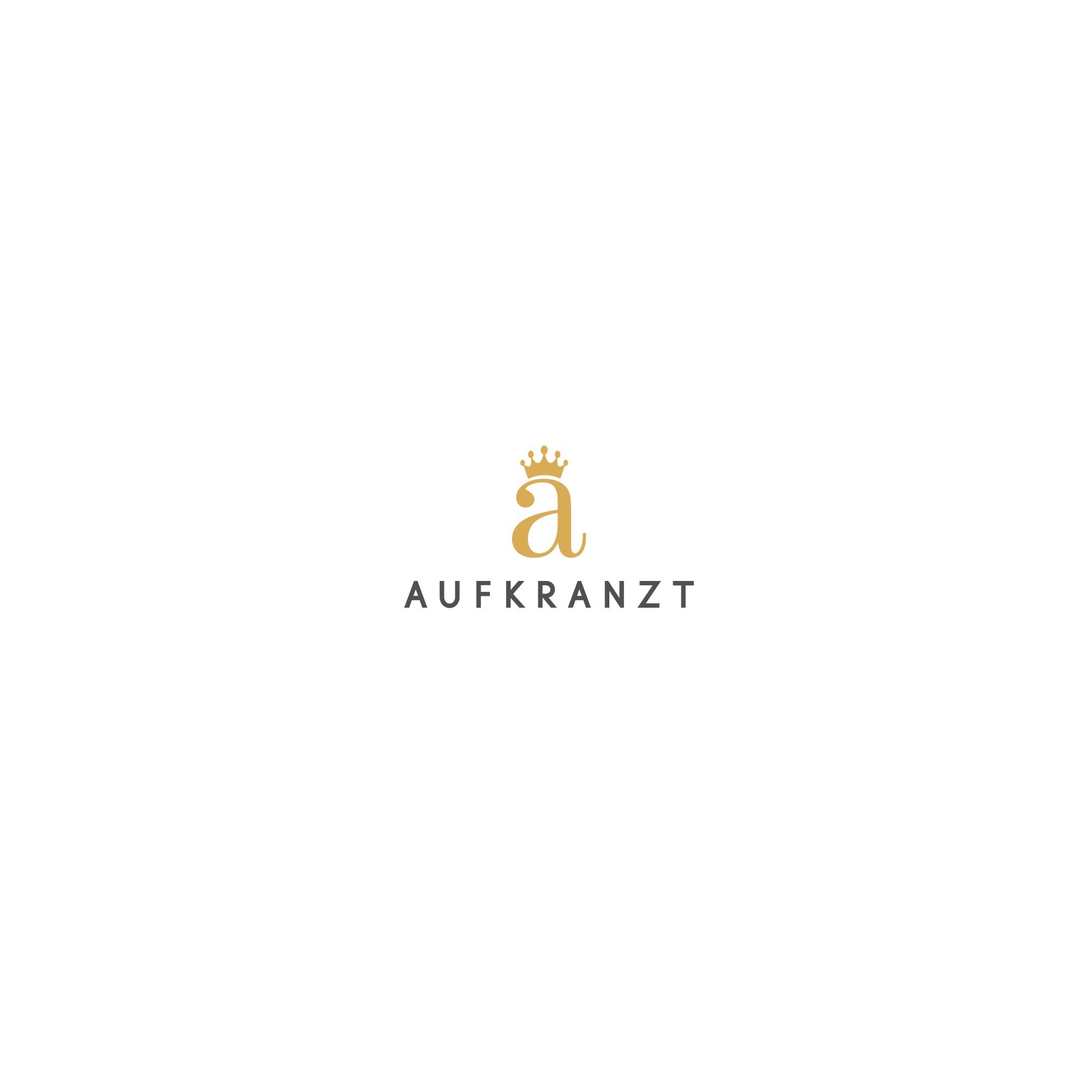 Neues Logo für Schmuckmarke