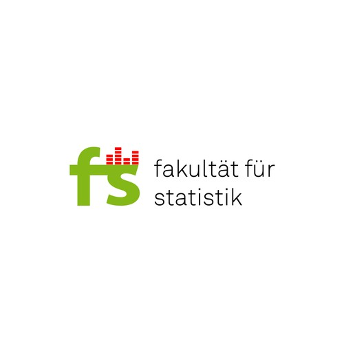 FAKULTÄT STATISTIK
