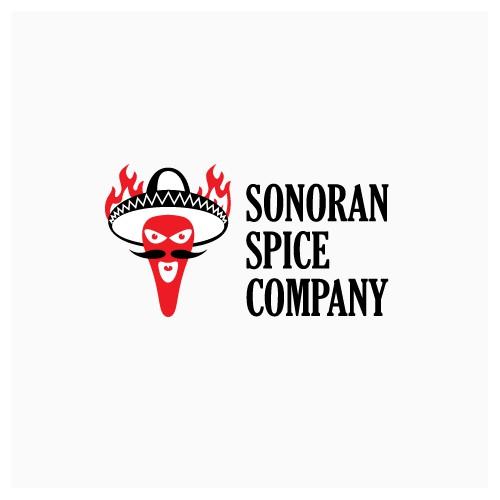 Spice Company