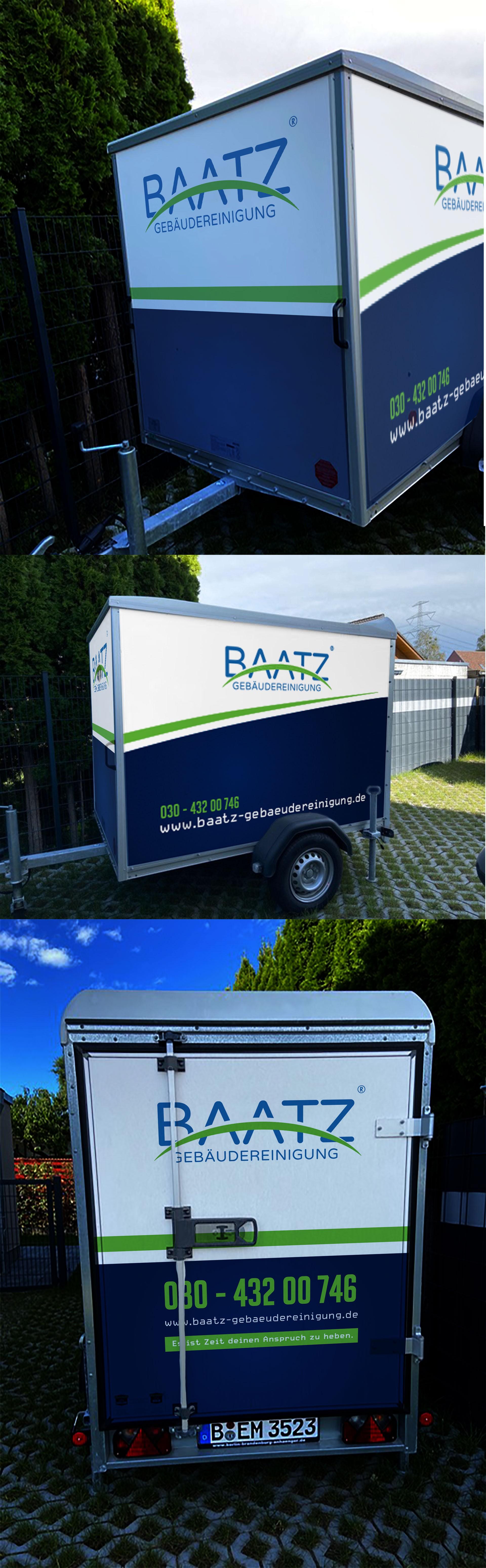 Moderne Auto-und Anhängerbeschriftung http://baatzberlin.v121787.goserver.host/anfrage-gebaeudereinigung-berlin/