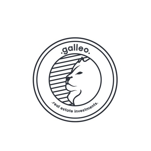 Galleo || real estate investments