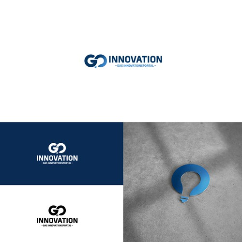 GO Innovation
