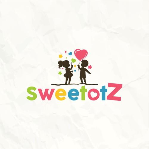 SweetotZ