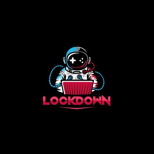 Design logo for game company