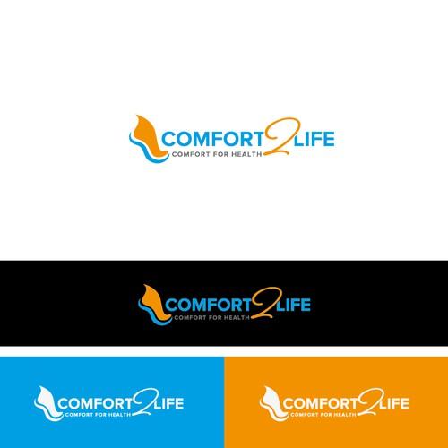 Shoe company needs a nice logo