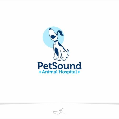 PetSound Animal Hospital