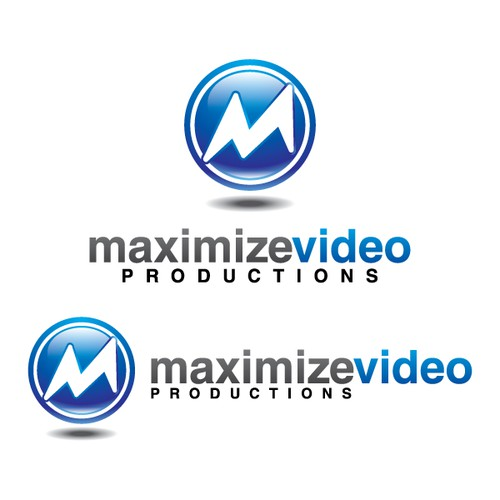 Video Production Company needs an awesome logo. [Guaranteed!!]
